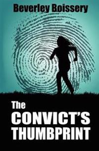 The Convict's Thumbprint