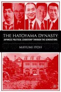 The Hatoyama Dynasty