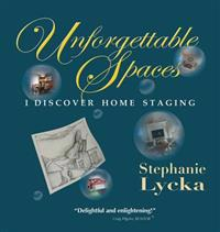 Unforgettable Spaces
