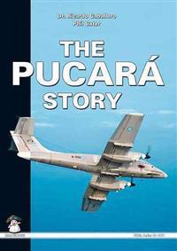 Pucara story