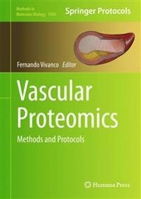 Vascular Proteomics