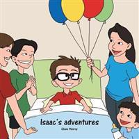 Isaac's Adventures