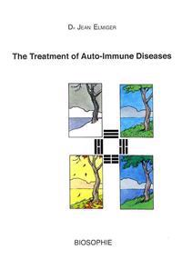 The Treatment of Auto-Immune Diseases