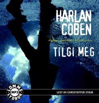 Tilgi meg - Harlan Coben | Inprintwriters.org