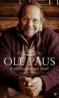 Fortellingen om Josef - Ole Paus | Ridgeroadrun.org