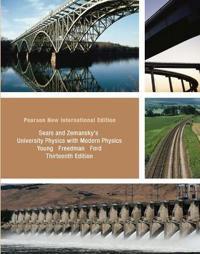 University Physics with Modern Physics Technology Upade, Volume 2 (Chs.21-37)