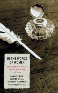In the Words of Women