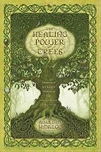 The Healing Power of Trees: Spiritual Journeys Through the Celtic Tree Calendar