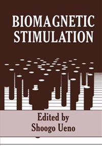 Biomagnetic Stimulation
