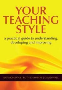 Your Teaching Style