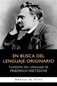 En busca del lenguaje originario