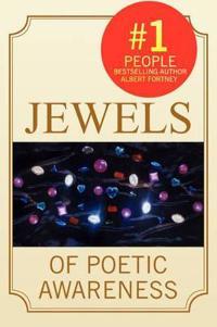 Jewels of Poetic Awareness