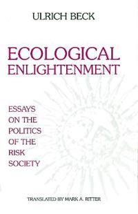 Ecological Enlightenment