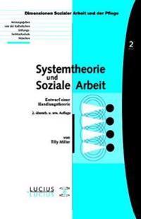 Systemtheorie Und Soziale Arbeit