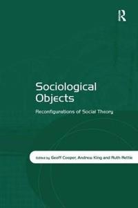 Sociological Objects