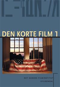 Den korte film - 1