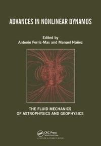 Advances in Nonlinear Dynamos