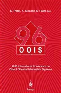 OOIS'96