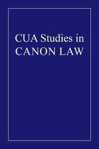 Doubt in Canon Law