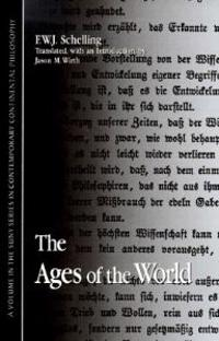 The Ages of the World