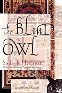 The Blind Owl