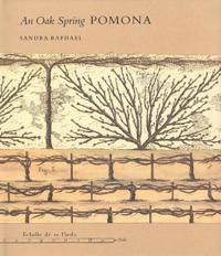 The Oak Spring Garden Library