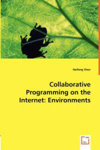 Collaborative Programming on the Internet