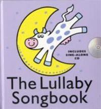 The Lullaby Songbook