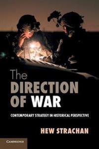 The Direction of War