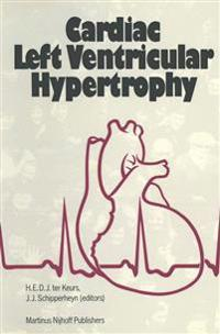 Cardiac Left Ventricular Hypertrophy