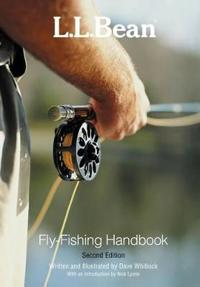 The L.L. Bean Fly-Fishing Handbook