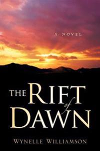 The Rift of Dawn