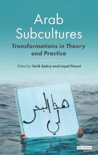 Arab Subcultures
