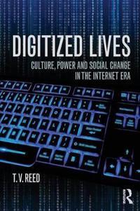 Digitized Lives