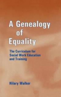 A Genealogy of Equality
