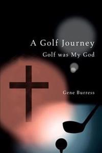 A Golf Journey