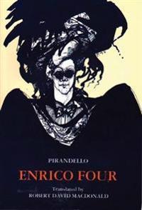 Enrico Four