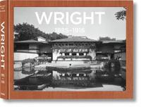 Frank Lloyd Wright 1885-1916