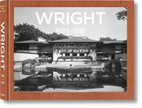 Frank Lloyd Wright. Complete Works. Vol. 1, 1885-1916