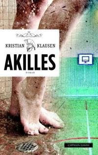 Akilles - Kristian Klausen | Inprintwriters.org