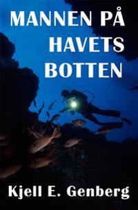 Mannen på havets botten