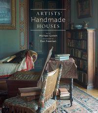 Artists' Handmade Houses