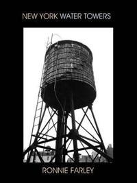 New york water towers