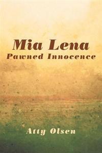 Mia Lena