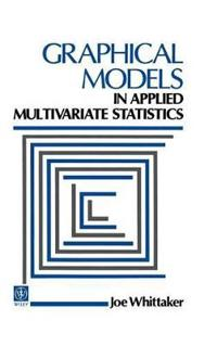 Graphical Models in Applied Multivariate Statistics
