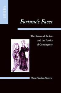 Fortune's Faces