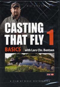 Basics with Lars Chr. Bentsen