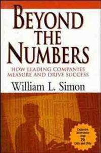 Beyond the Numbers: How Leading Companies Measure and Drive Success