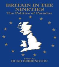 Britain in the Nineties