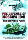 The Defense of Moscow